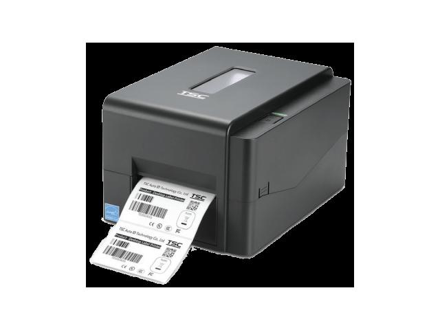 Принтеры этикеток ( принтеры штрих кода)