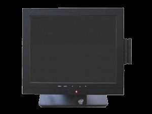 POS компьютеры(системные блоки)